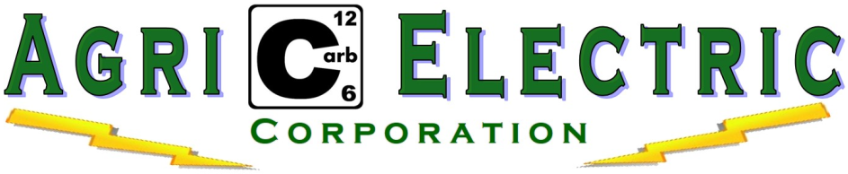 Agri Carb Electric Corporation